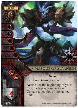 Spoilers nuevos capitulos Warhammer-masque-of-slaanesh