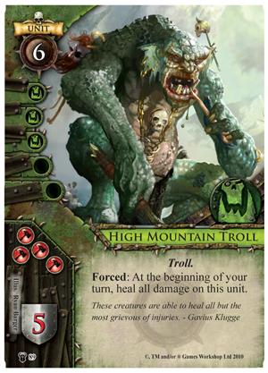 warhammer-invasion-high-mountain-troll.p