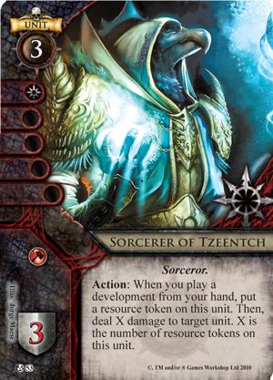 Spoilers nuevos capitulos Warhammer-sorcerer-of-tzeentch