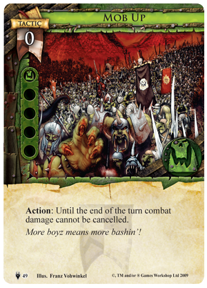 warhammer-invasion-card-mob-up.png