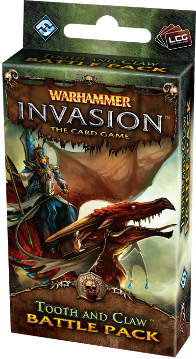 warhammer-invasion-tooth-and-claw.png