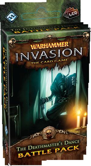 warhammer-invasion-deathmasters-dance-bo