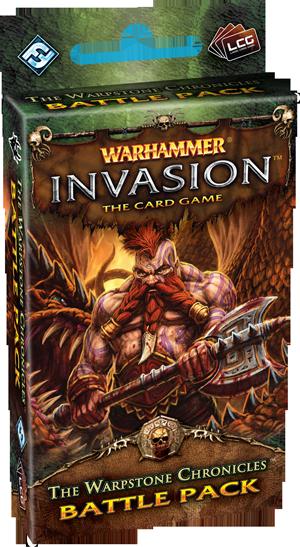 warhammer-invasion-warpstone-chronicles-