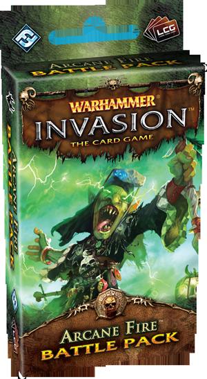 warhammer-invasion-arcane-fire-box-left.