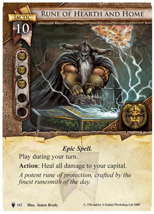 warhammer-invasion-dwarf-epic-spell.png