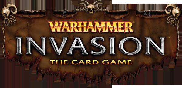 warhammer-lcg-logo.png