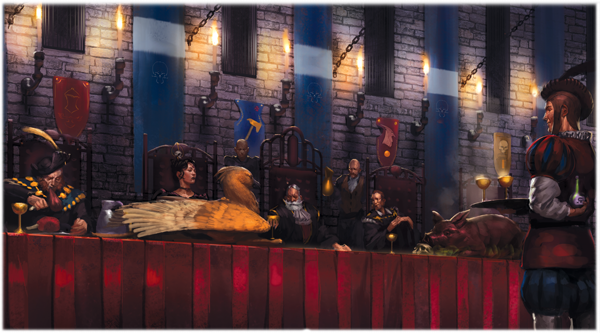Matrimonio Tema Trono Di Spade : Il trono di spade matrimonio del re sohead