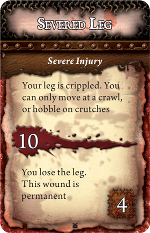 card-severed-leg-1.png