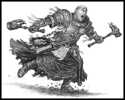 WarriorPriest.jpg