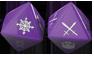 dice_challenge.png