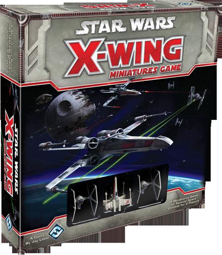 box-SWX01-left.png