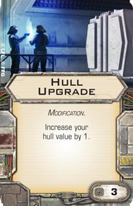 """Wave IV """"Eine neue Hoffnung"""" - Seite 14 Hull-upgrade"""