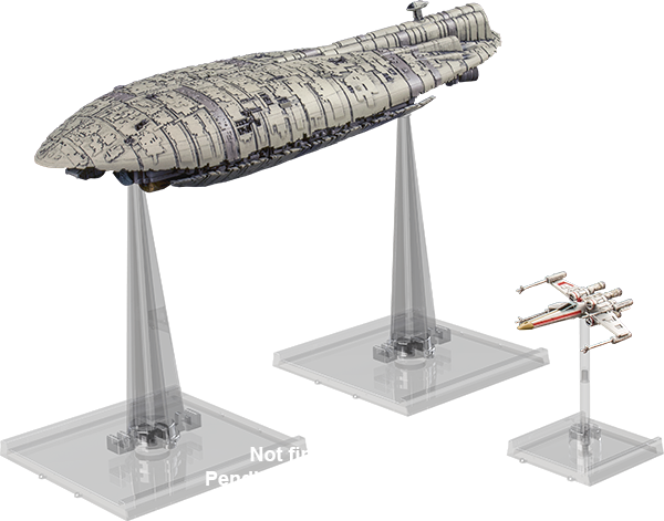 SWX-W4-transport-xwing-white.png