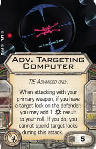 [X-Wing]Deutsche Aufrüstungskarten Übersicht Adv-targeting-computer