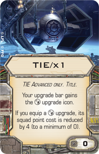 [Epic] IMPERIAL RAIDER  - NEWS !!! ONLY !!! Tiex1