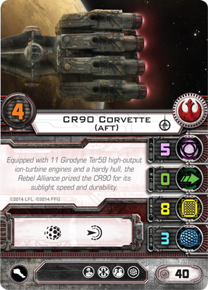 cr90-corvette-aft.png