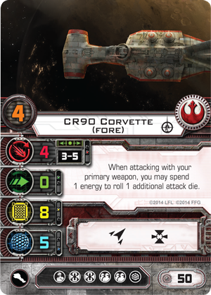 cr90-corvette-fore.png