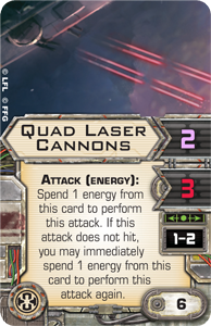 quad-laser-cannons.png