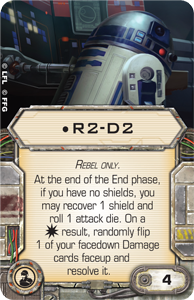 rd-d2.png