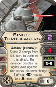 single-turbolasers.png