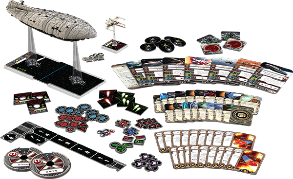 http://www.fantasyflightgames.com/ffg_content/x-wing/news/large-ships/transport/swx11-layout.png