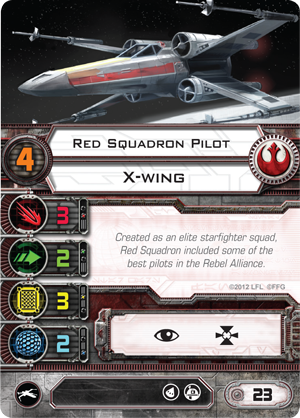 red-squadron-pilot.png