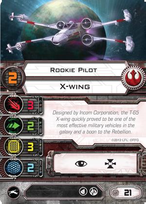 """Wave IV """"Eine neue Hoffnung"""" - Seite 14 Rookie-pilot"""