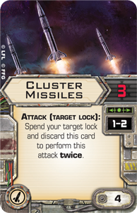 cluster-missiles.png