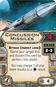concussion-missiles.png