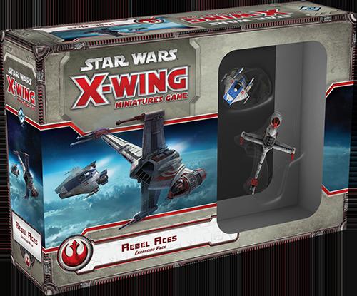 X-Wing SWX29-box-left