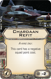 rebel aces cards