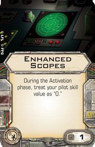 Rebel Aces - Seite 2 Enhanced-scopes