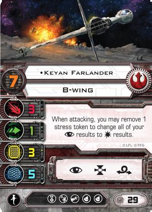 Die Flechette Torpedos [Taktische Auswertung] Keyan-farlander