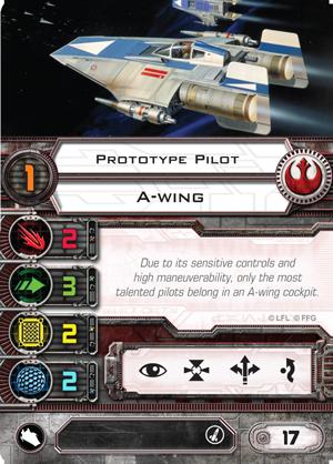 prototype-pilot.png