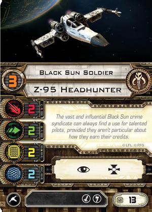 Übersetzungen - Diskussion / Meinungen - Seite 4 Black-sun-soldier