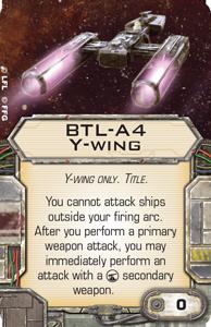 [X-Wing]Deutsche Aufrüstungskarten Übersicht Btl-a4-y-wing