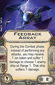 [X-Wing]Deutsche Aufrüstungskarten Übersicht Feedback-array