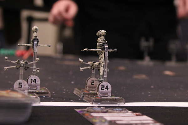 asteroid x wing placement - photo #6