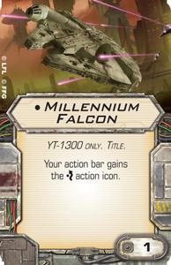 millennium-falcon-title.png