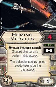 homing-missiles.png