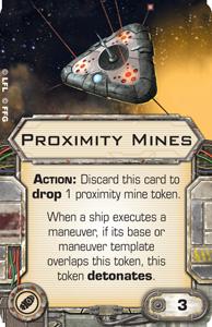 proximity-mines.png
