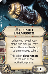 seismic-charges.png