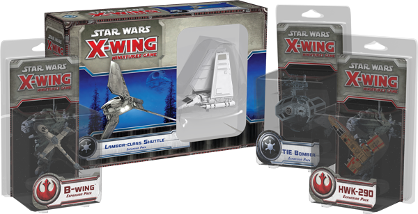 Wave 3 - Seite 3 SWX-W3-boxfan