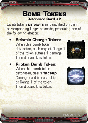 bomb-tokens.png