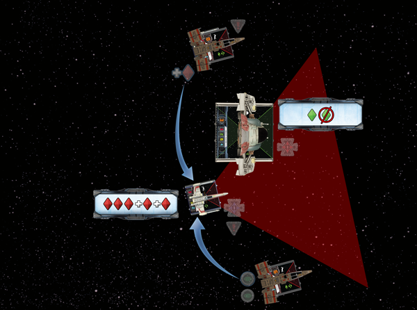 Wave 3 kommt mit großen Schritten! Rebel-squad-diagram-2