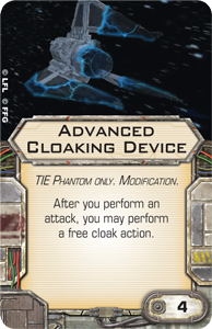 advanced-cloaking-device.png