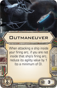 outmaneuver.png