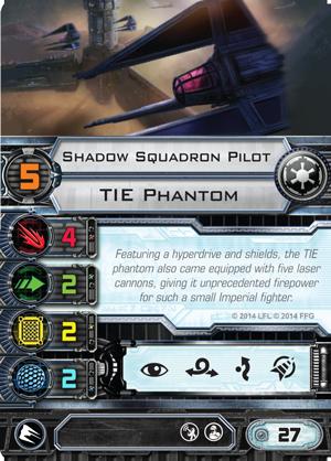 """Wave IV """"Eine neue Hoffnung"""" - Seite 15 Shadow-squadron-pilot"""