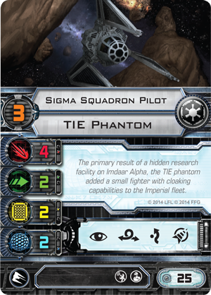 """Wave IV """"Eine neue Hoffnung"""" - Seite 14 Sigma-squadron-pilot"""