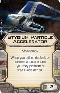 """Wave IV """"Eine neue Hoffnung"""" - Seite 15 Stygium-particle-accelerator"""